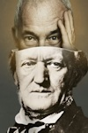 Inside Wagner's Head archive