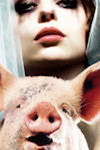 The Enchanted Pig archive