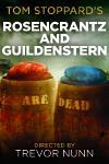 Rosencrantz and Guildenstern are Dead archive