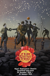 Buy tickets for The Christmas Truce