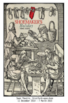 The Shoemaker's Holiday archive