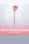 Buy tickets for Snow in Midsummer