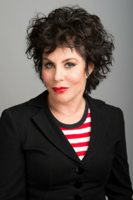 Ruby Wax - How to be Human