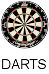 Darts at The O2 Arena, Outer London