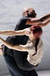 Tickets for Sylvie Guillem - Sacred Monsters (Sadler's Wells Theatre, Inner London)