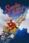 Santa Claus and the Christmas Adventure at New Wimbledon Theatre, Outer London
