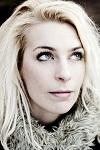 Buy tickets for Sara Pascoe