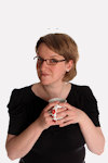 Tickets for Sarah Millican - Control Enthusiast (Eventim Apollo, West End)