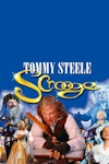 Scrooge - the Musical archive
