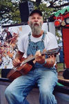 Tickets for Seasick Steve (Eventim Apollo, West End)