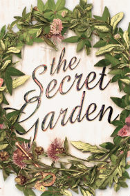 Buy tickets for The Secret Garden