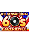 The Sensational 60's Experience at Cliffs Pavilion, Southend-on-Sea