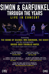 Buy tickets for Simon and Garfunkel - Through the Years tour