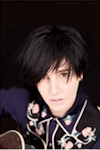 Tickets for Sharleen Spiteri - An Evening with Texas (London Palladium, West End)