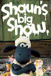 Shaun the Sheep - Live on Stage - Shaun's Big Show archive