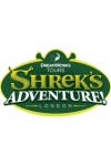 Exhibition - Shrek's Adventure