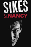Tickets for Sikes and Nancy (Trafalgar Studios (previously the Whitehall), West End)