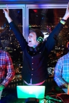 Tickets for Silent Disco - The Shard (The Shard, Inner London)