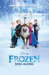Tickets for Sing-a-Long-a Frozen (Dominion Theatre, West End)
