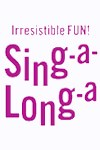 Sing-a-Long-a Dirty Dancing at Richmond Theatre, Outer London