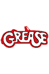 Sing-a-Long-a Grease at New Wimbledon Theatre, Outer London