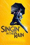 Singin' in the Rain archive