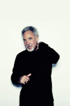 Tom Jones archive