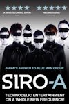 Tickets for Siro-A (Leicester Square Theatre, Inner London)