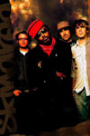 Tickets for Skindred (O2 Academy Brixton, Inner London)