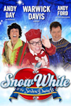 Archive for snow white and the seven dwarfs at bristol - Bristol hippodrome box office opening hours ...