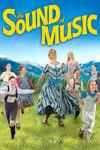 The Sound of Music archive