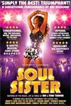 Soul Sister tickets and information