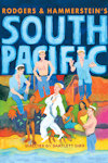 South Pacific tour review