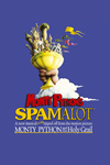 Spamalot tickets and information