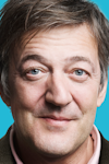 Tickets for Stephen Fry (Eventim Apollo, West End)