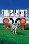 Buy tickets for Stones in his Pockets tour