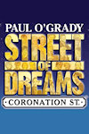 Street of Dreams archive