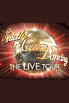 Strictly Come Dancing archive