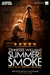 Summer and Smoke (Duke of York's Theatre, West End)