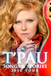 Tickets for T'Pau (Islington Assembly Hall, Inner London)