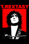 T.Rextasy tickets and information