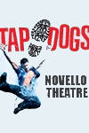 Tickets for Tap Dogs (Peacock Theatre, West End)