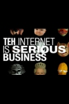 Tickets for Teh Internet is Serious Business (Royal Court - Jerwood Theatre, West End)