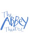 Abbey Theatre and Arts Centre