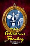 Buy tickets for The Addams Family