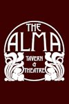 Alma Tavern Theatre