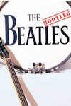 The Bootleg Beatles - And in the End...