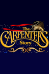 The Carpenters Story at Southport Theatre, Southport