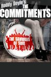 Tickets for The Commitments (Palace Theatre, West End)