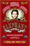 Buy tickets for The Elephant Man
